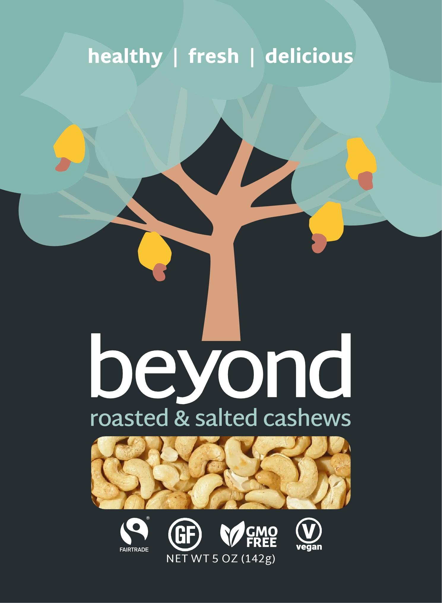 cashew package with cashew.jpg