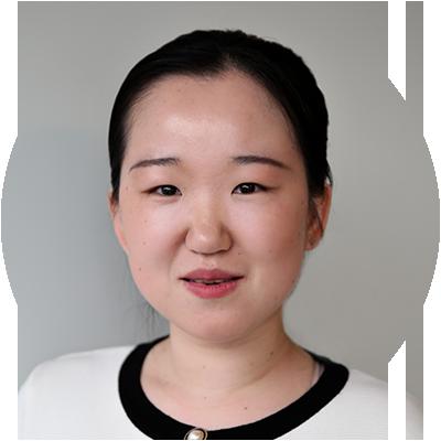 Jane Li - INVESTOR RELATIONS ASSOCIATE