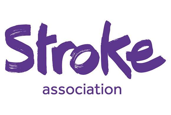 strokeAssocLogo-20180830120222642.jpg