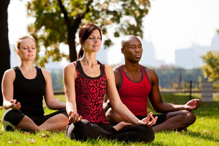 Need-a-mental-boost-Try-yoga.jpg