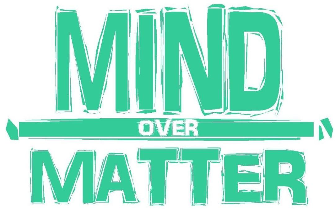 mind-over-matter-1080x675.jpg