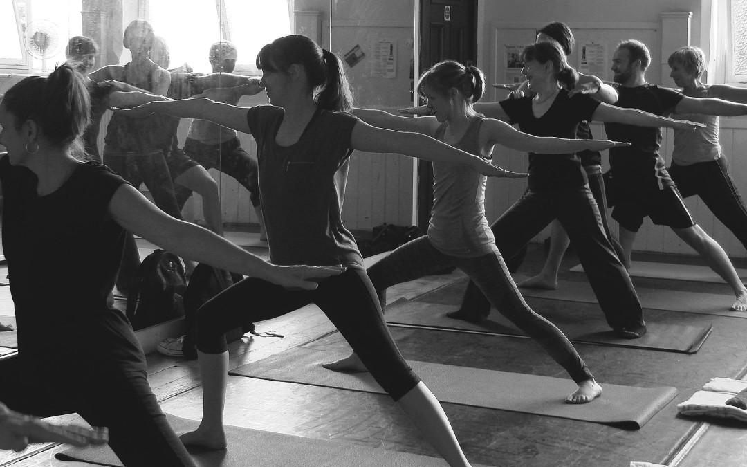 yoga8-1080x675.jpg