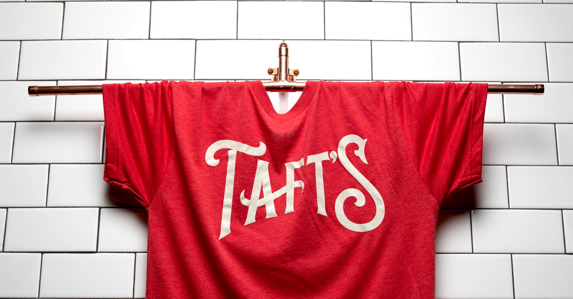 Tafts_script_feature.png