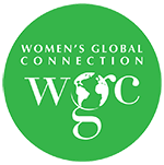 WGC_logo_solid.png