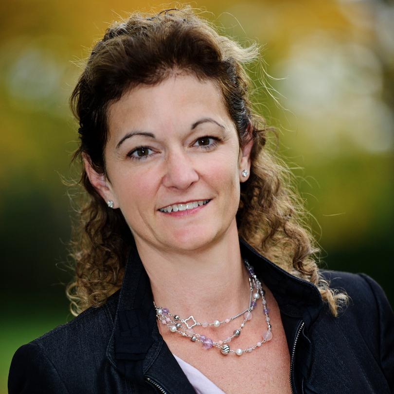 Lisa Ingram - President & CEO of White Castle System, Inc.