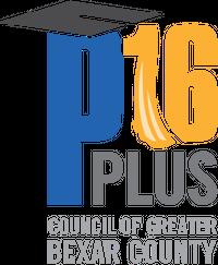 logo_200x243.png