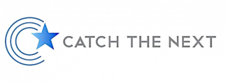 catchthenext logo.png