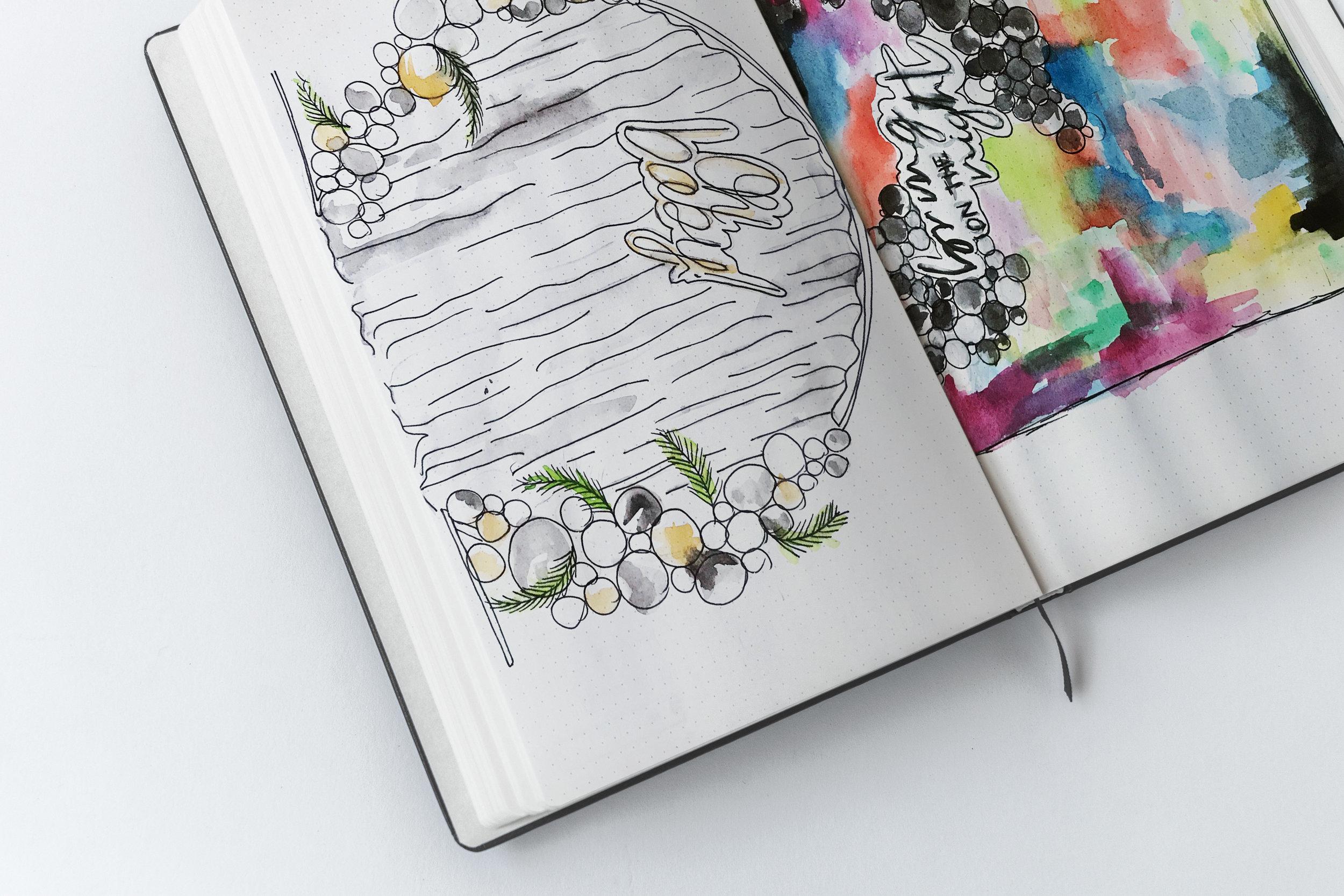 A5 Hardcover Notebook Mockups 03.jpg