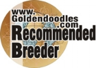 Recommended Breeder
