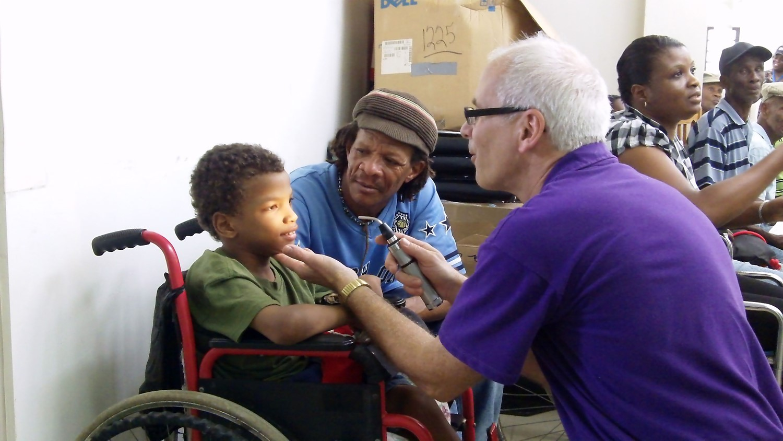 dan with wheelchair child.jpg