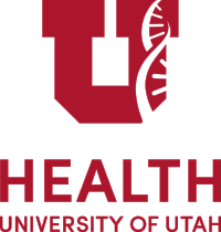 U Health_stacked_png_red.png