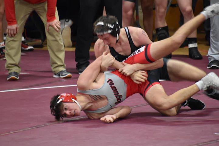 Wrestling 4.jpg