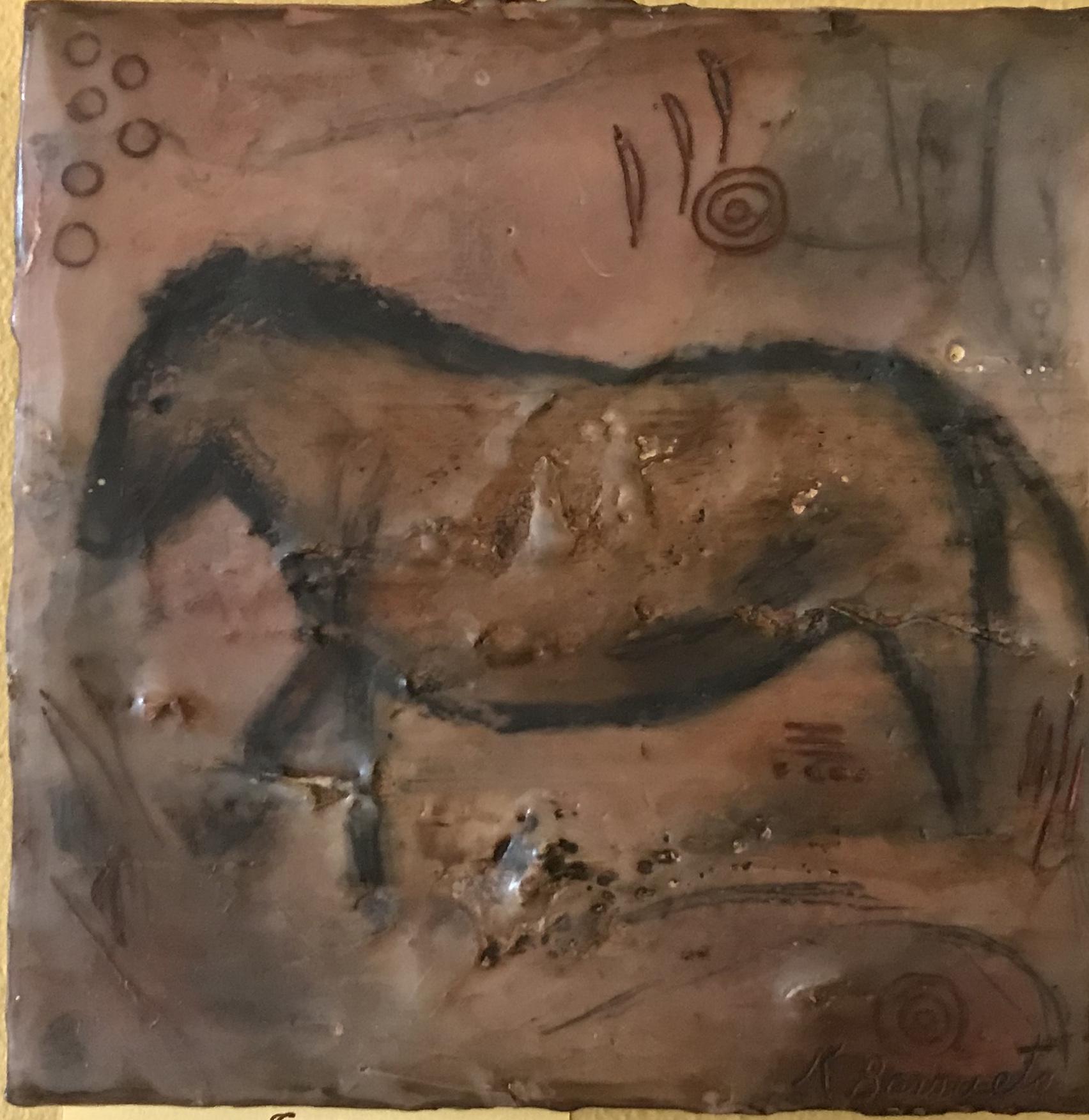 Cave Art 3.jpg