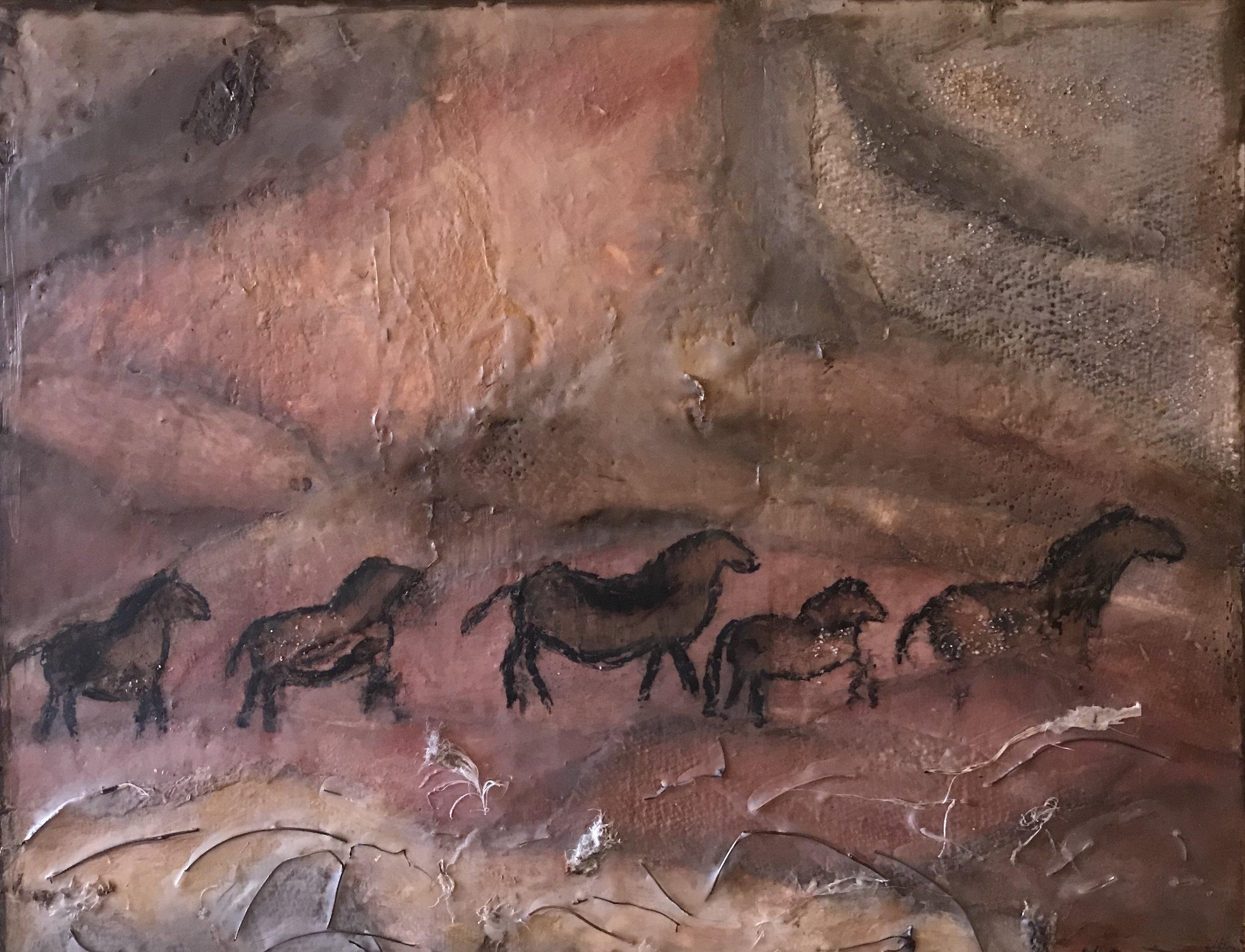 Cave Art 4.jpg