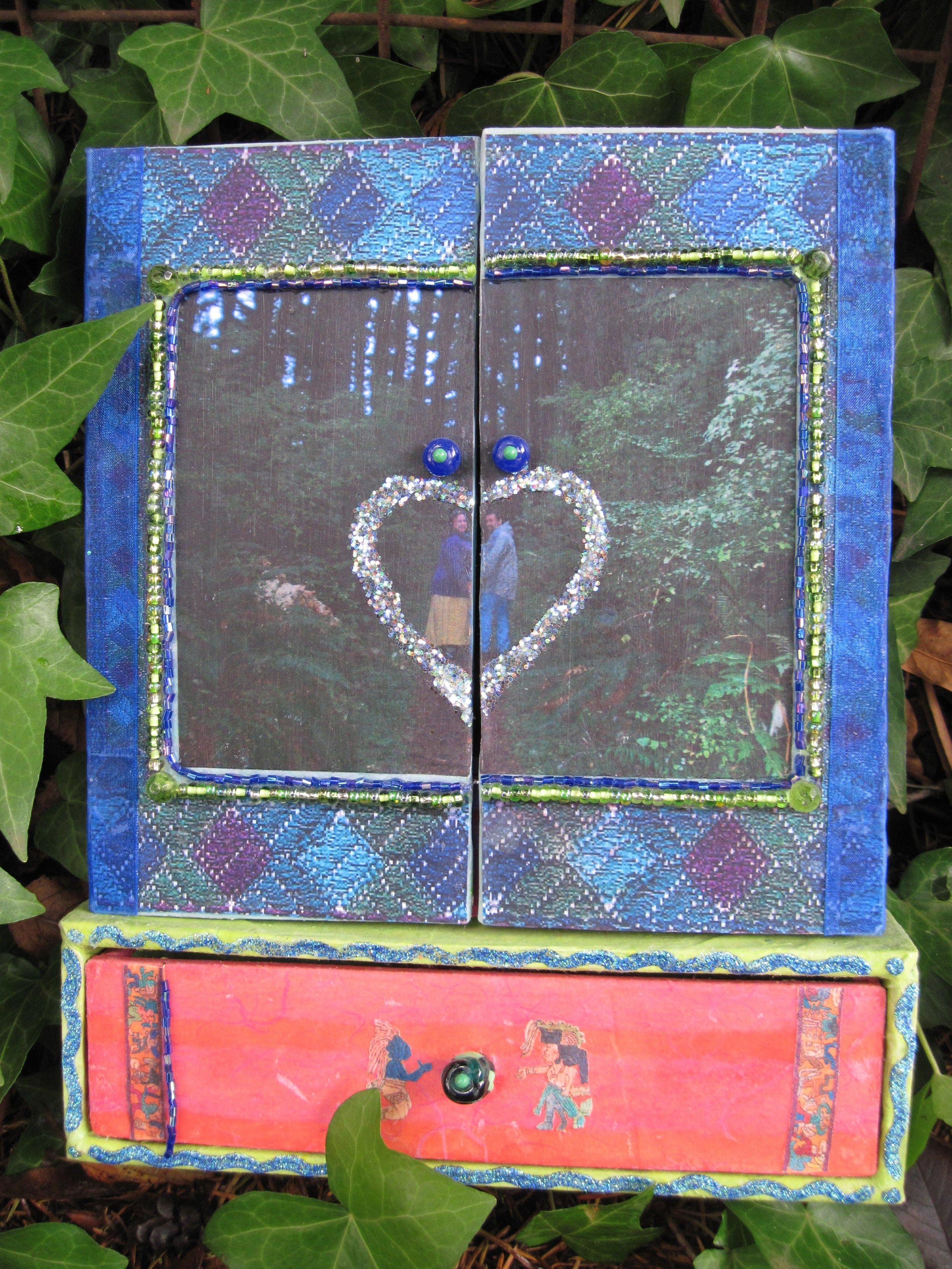Love in Guatemala 1.JPG