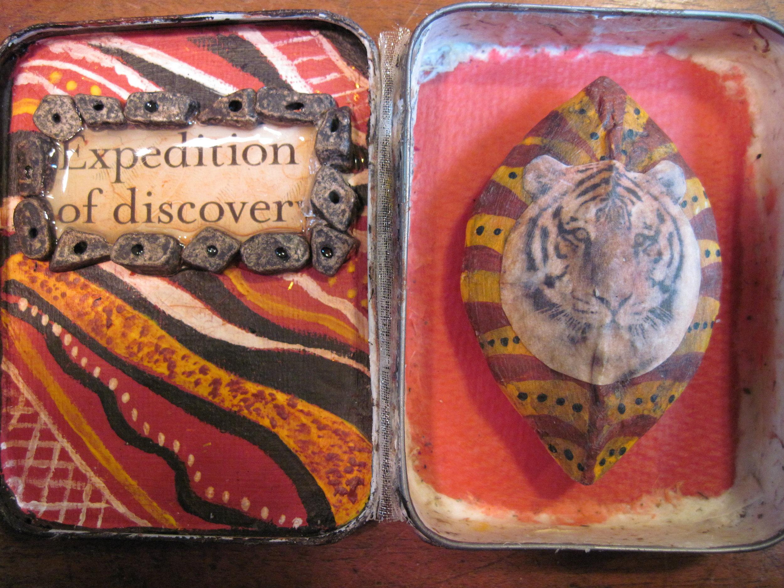 Tiger Pocket Shrine 1.JPG