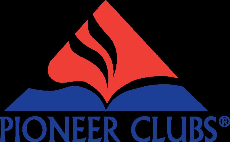 PC-logo-002-e1511809858920.png