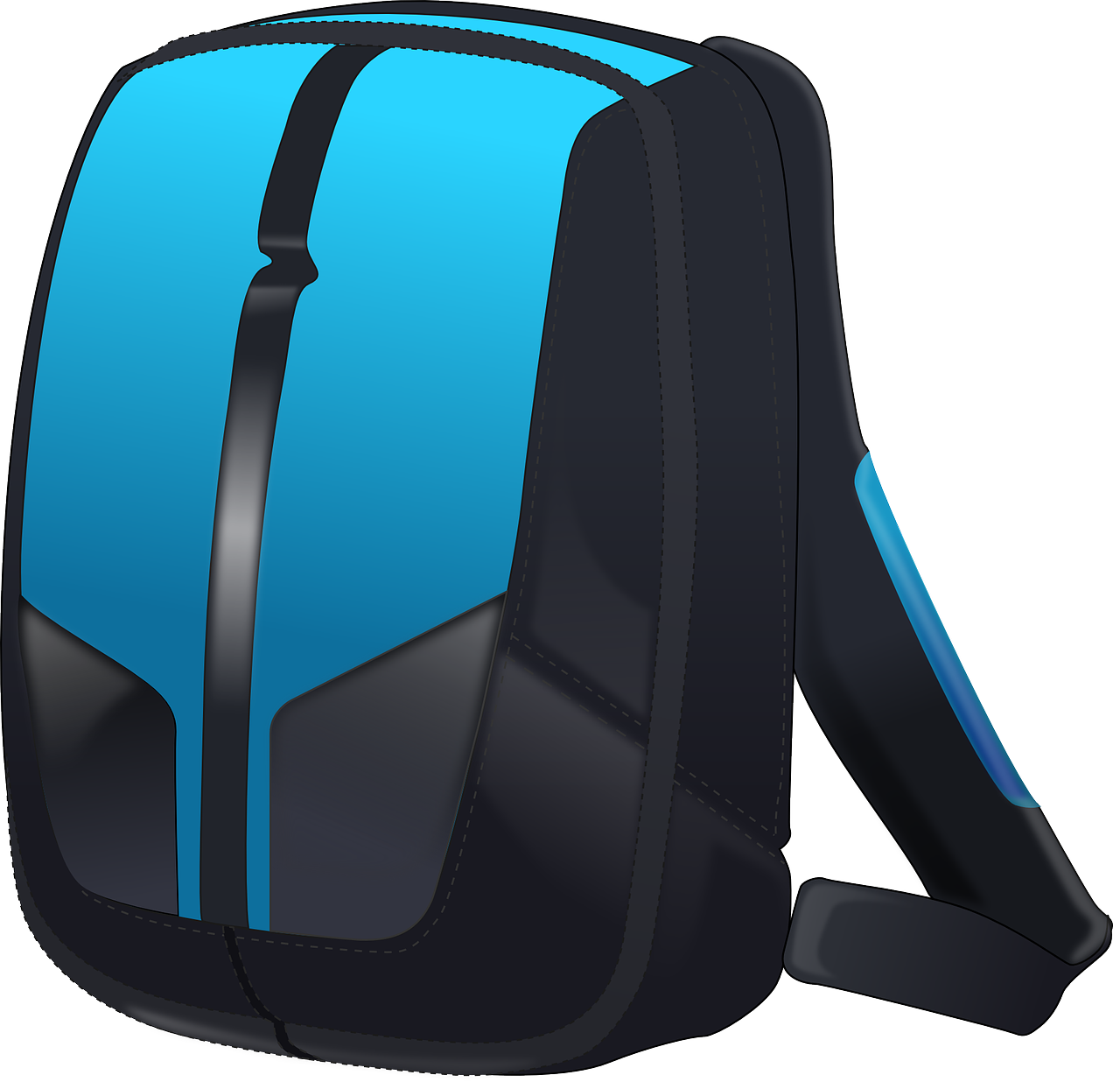 backpack-152705_1280.png