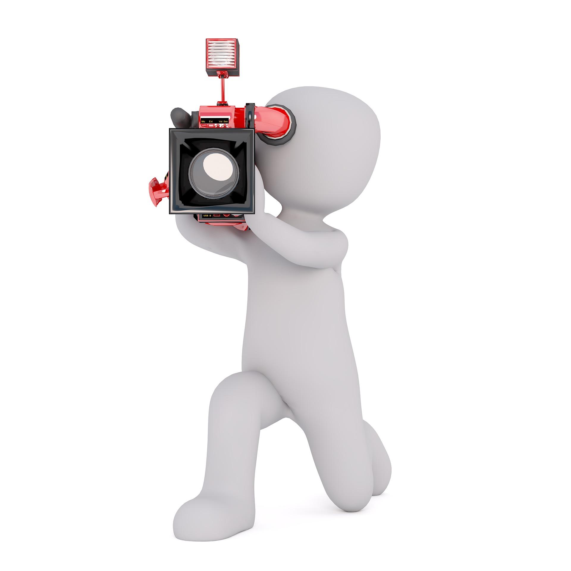 camera-1816352_1920.jpg
