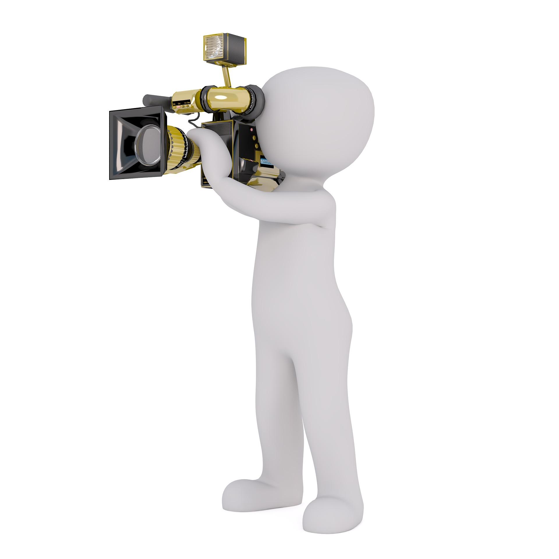 camera-1816351_1920.jpg