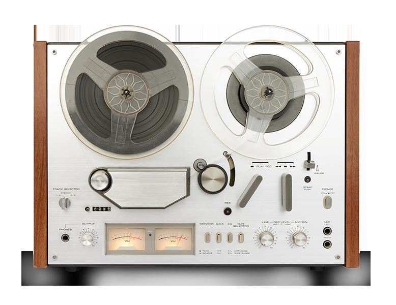 tape machine.png