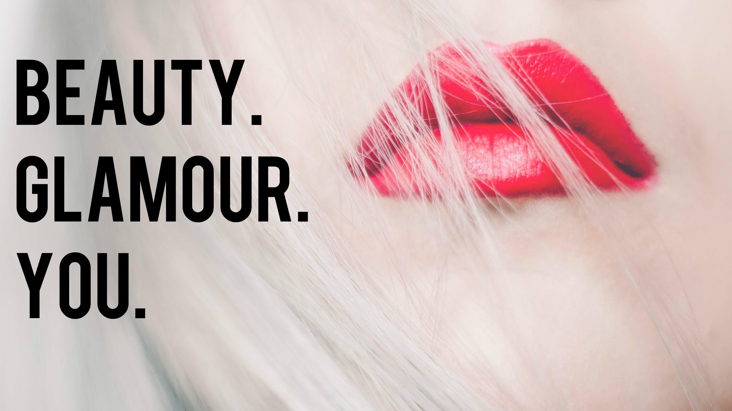 cosmetics4edit.jpg