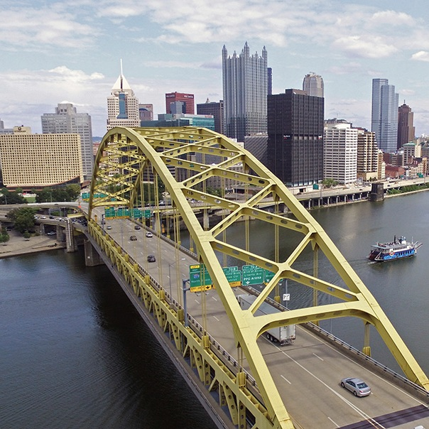 pittsburgh bridge.jpg