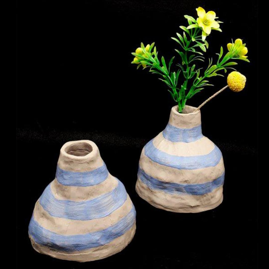 trylla-shop-ceramics-studio-pottery copy.jpg