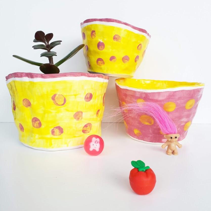 trylla-shop-ceramic-blobby-bowls.jpg
