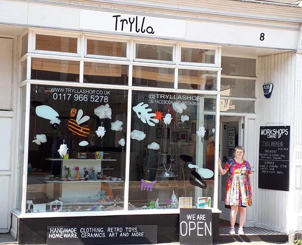 trylla-shop-front -ceramics-studio.jpg