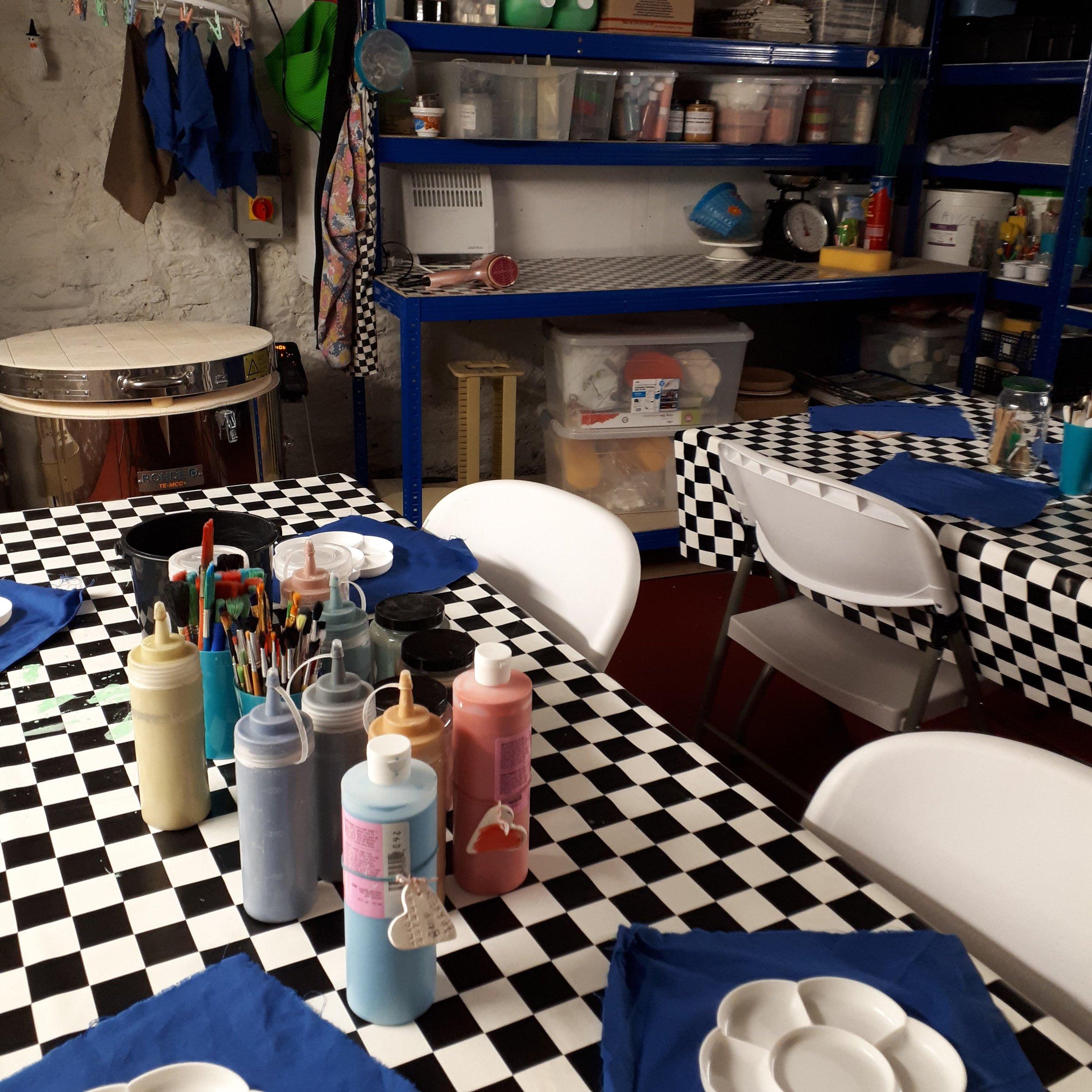 trylla-shop-ceramics-studio-pottery-kiln-bristol.jpg