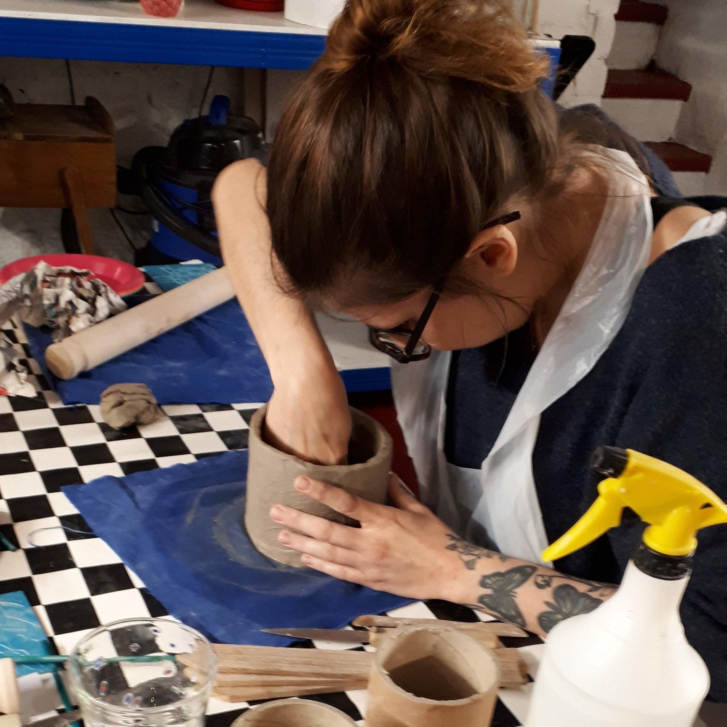 trylla-ceramics-studio-pottery-bristol.jpg