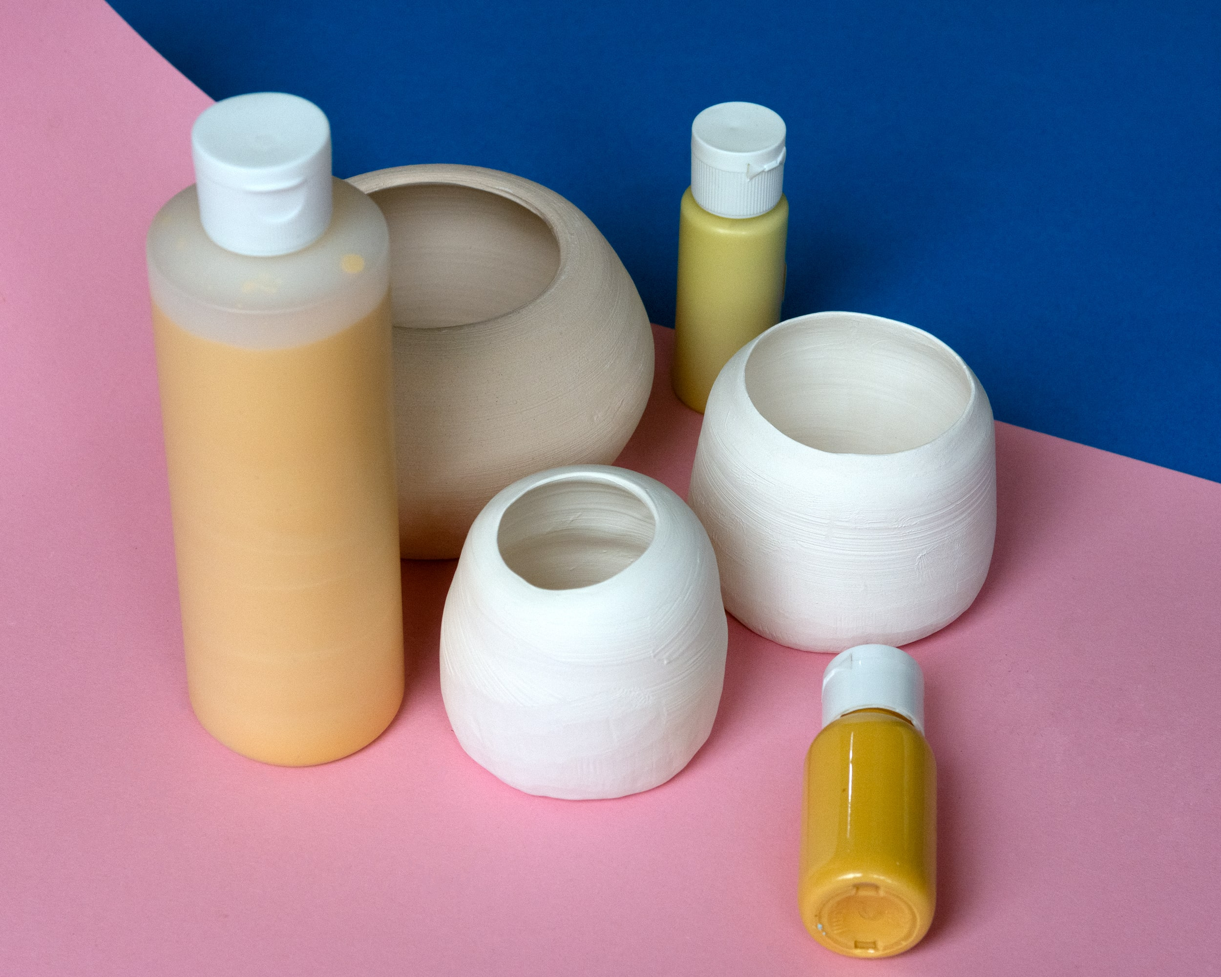 Trylla-bristol-clay-kiln-ceramics-pottery-yellow.jpg