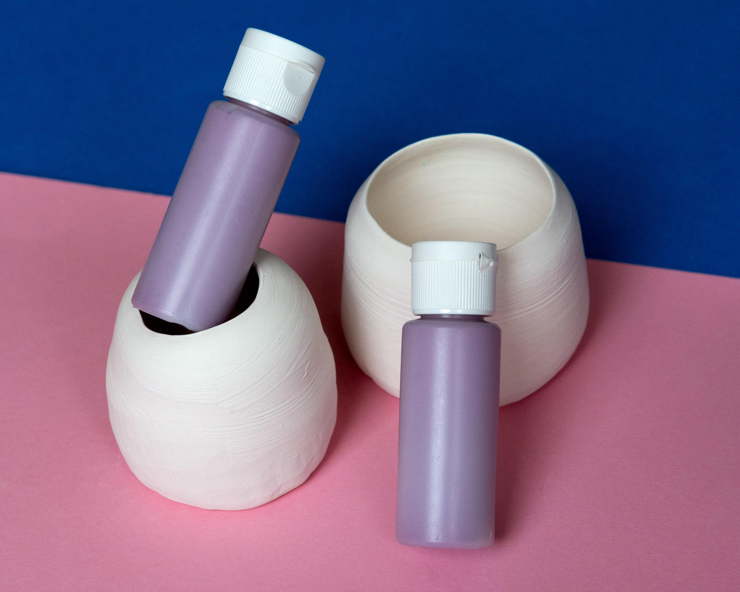 Trylla-bristol-clay-kiln-ceramics-pottery-purple.jpg