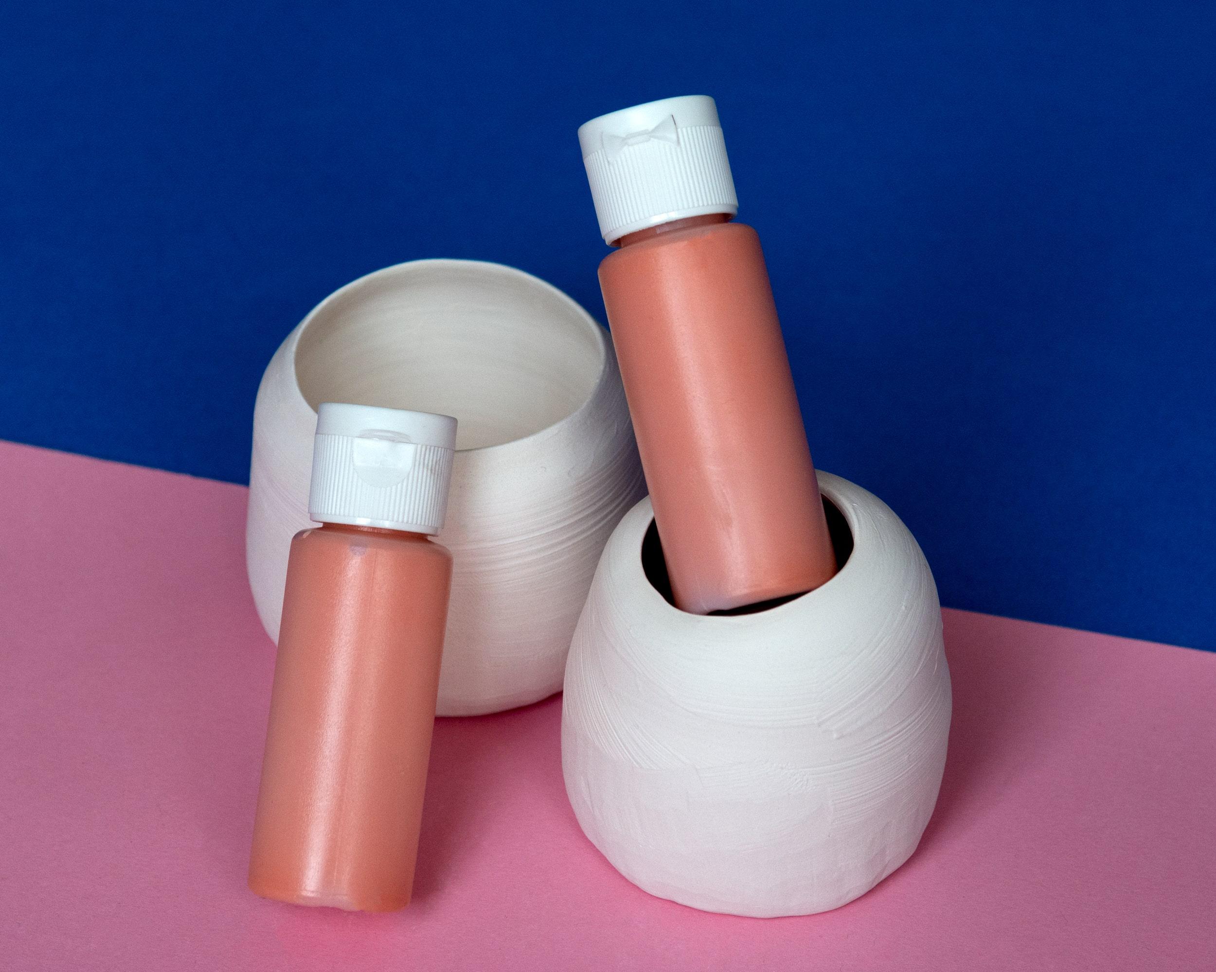 Trylla-bristol-clay-kiln-ceramics-pottery-orange.jpg