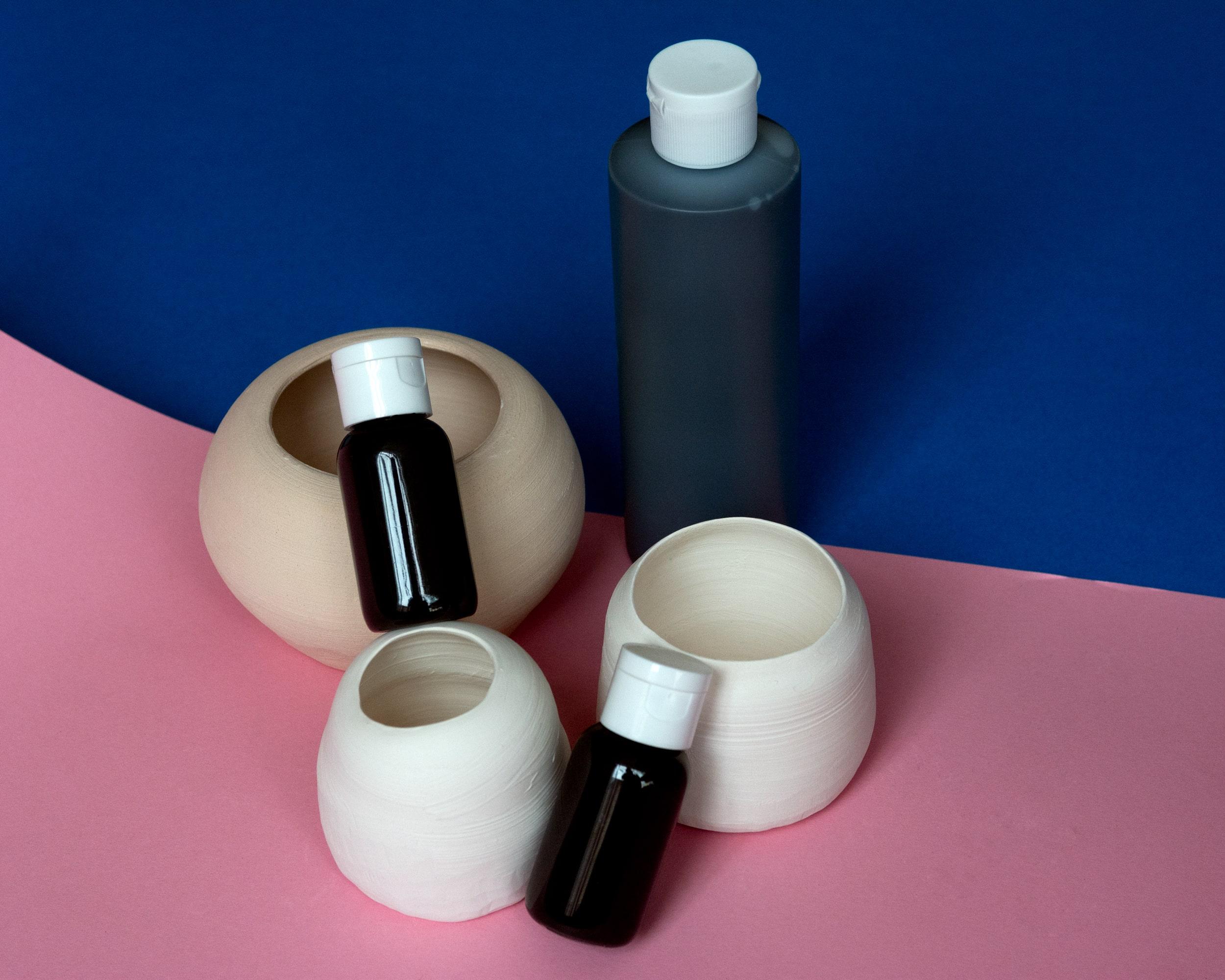 Trylla-bristol-clay-kiln-ceramics-pottery-black.jpg