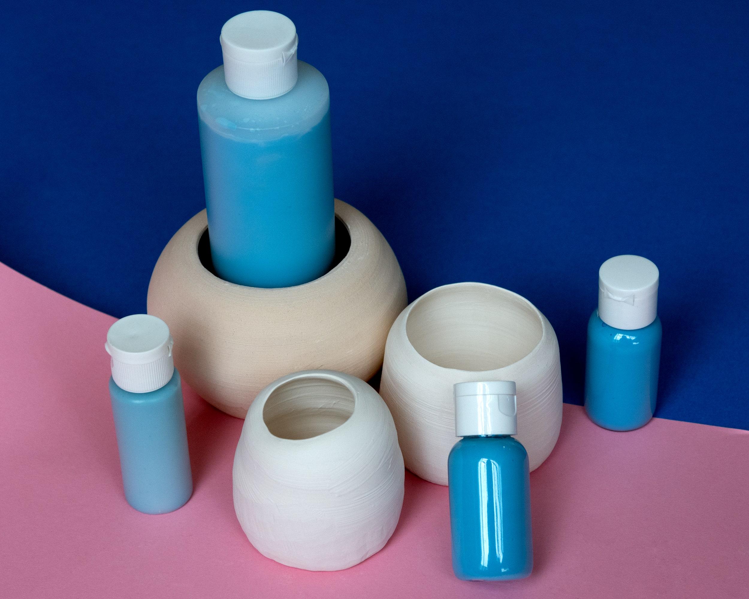 Trylla-bristol-clay-kiln-ceramics-pottery-blue.jpg