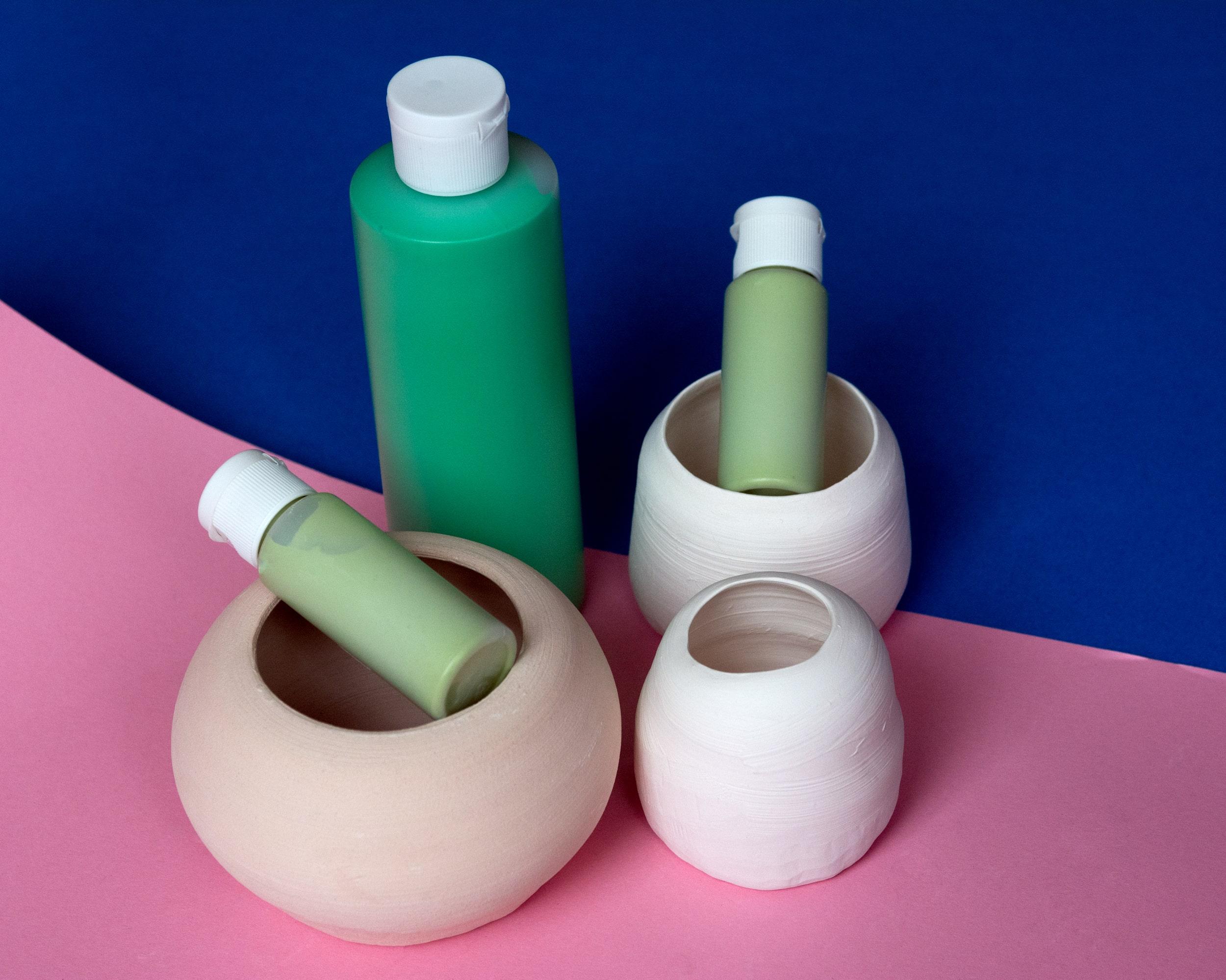 Trylla-bristol-clay-kiln-ceramics-pottery-green.jpg