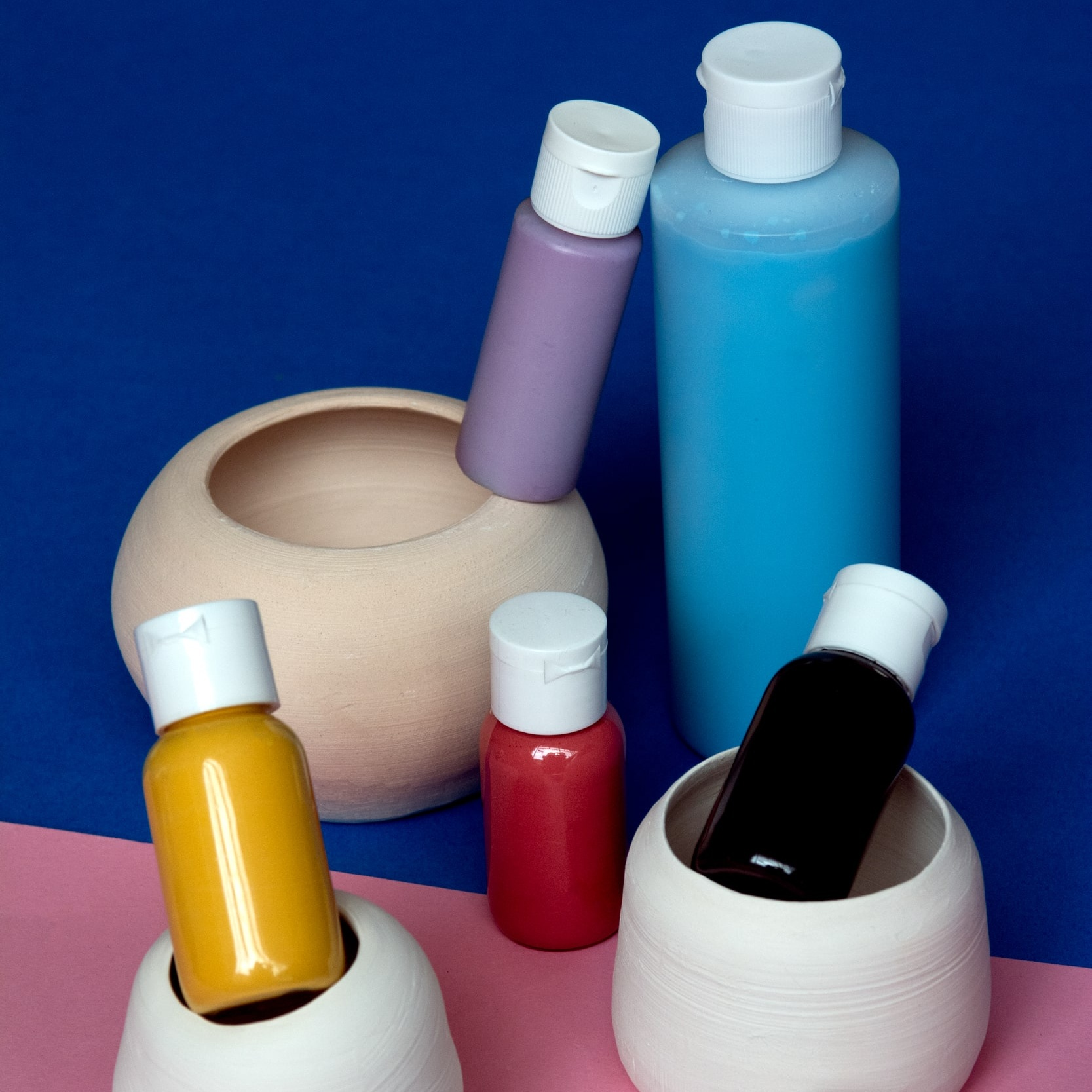 Trylla-bristol-clay-kiln-ceramics-pottery-group.jpg
