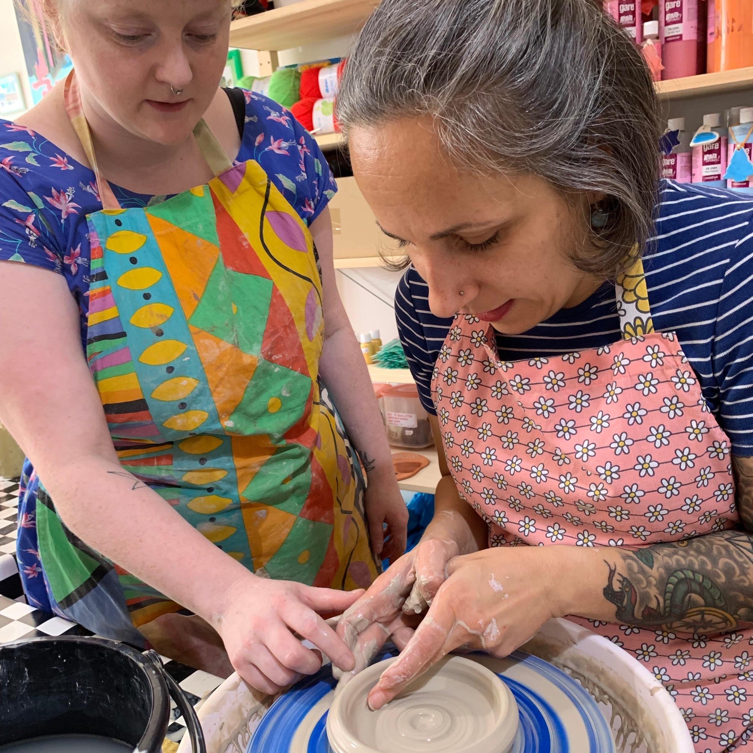Trylla-pottery-ceramics-throwing-bristol-classes-workshop-6.jpg