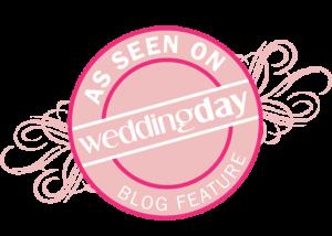 weddingday-badge-300x214.png