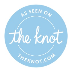 THE+KNOT+VENDOR+BADGE.png