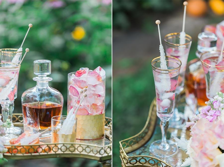 WeddingDay-Cover-Shoot01.jpg