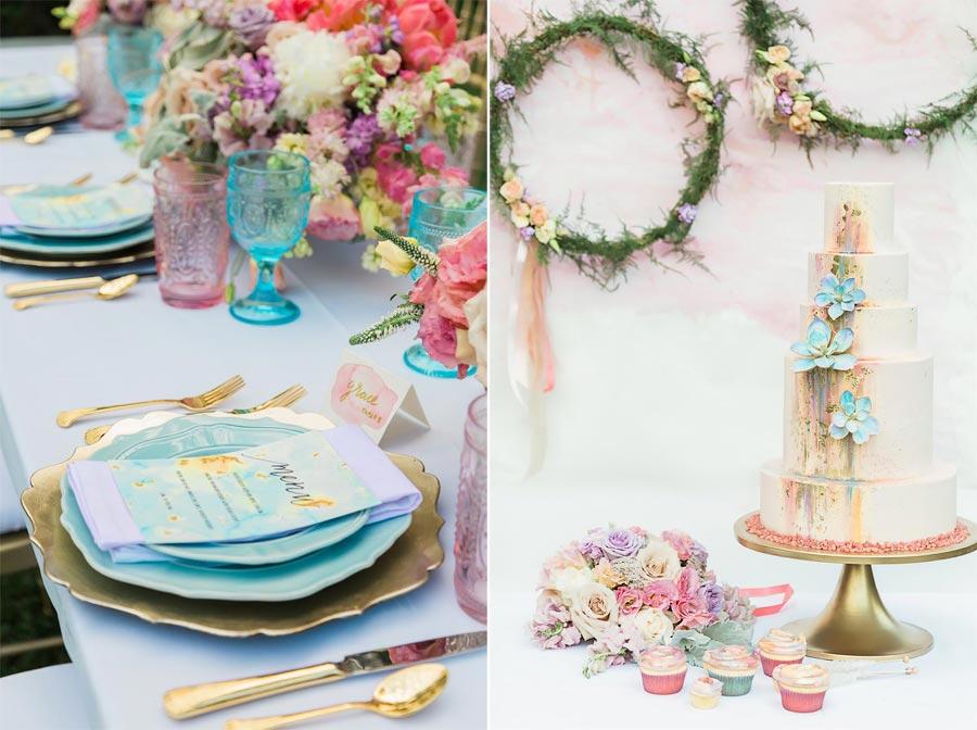 WeddingDay-Cover-Shoot04.jpg