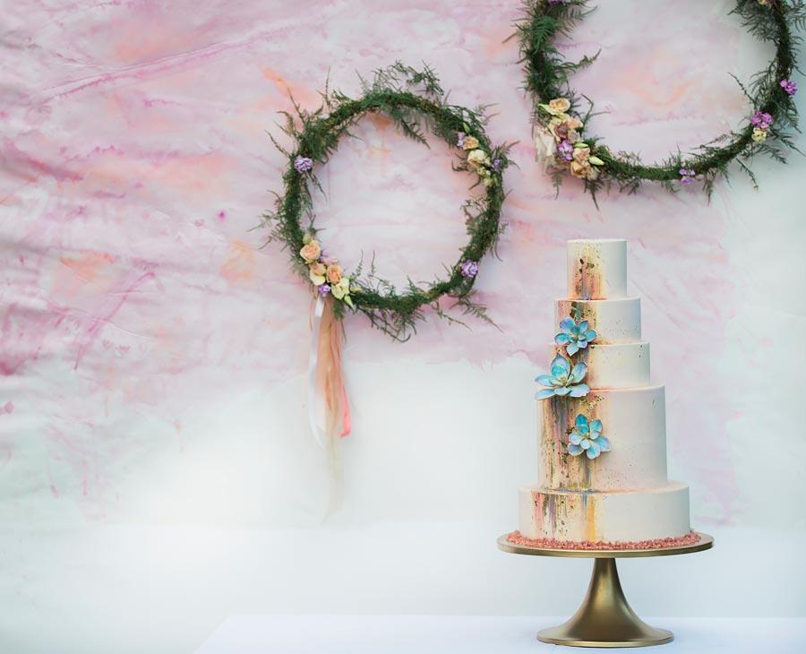 WeddingDay-Cover-Shoot05.jpg