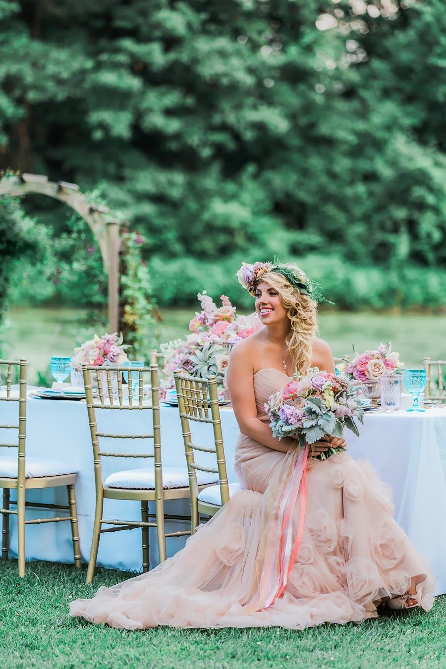 WeddingDay-Cover-Shoot08.jpg