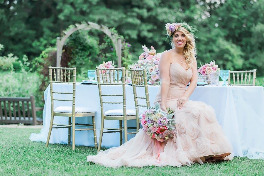 WeddingDay-Cover-Shoot09.jpg