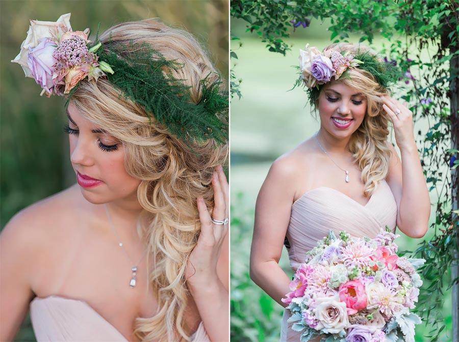 WeddingDay-Cover-Shoot10.jpg