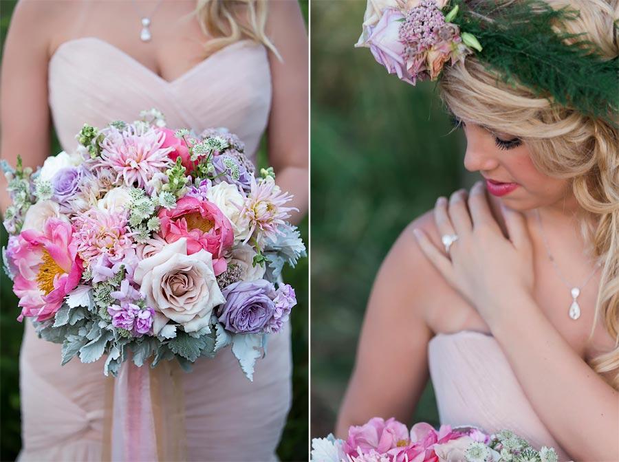 WeddingDay-Cover-Shoot11.jpg