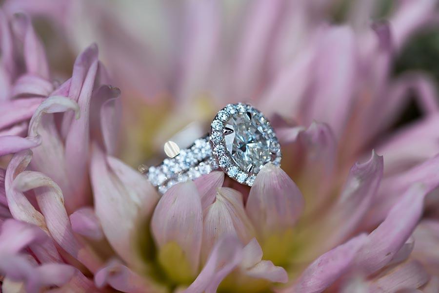 WeddingDay-Cover-Shoot16.jpg